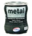 Vitex Heavy Metal Silicon biely 2,5L